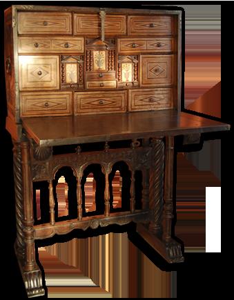 Debate puedo realizar un curso de restauraci n de muebles a distancia - Clases de restauracion de muebles ...